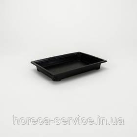 Упаковка АПР-С-19 для суши 182х127х50