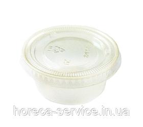 Контейнер для соевого соуса 2 oz