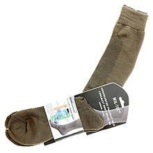 Трекінгові шкарпетки MIL-TEC OD 13012001