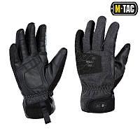 Рукавички M-Tac Extreme Tactical L зимові темно-сірий (90311012-L)