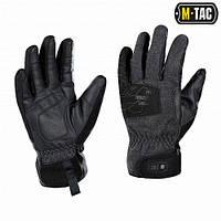 Рукавички M-Tac Extreme Tactical S зимові темно-сірий (90311012-S)