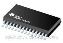 Мікросхема TPA3110D2