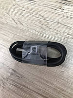 Оригинальный кабель, шнур Samsung Type C 1 метр, Fast Charge