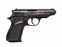 Стартовый пистолет SUR 2608 + 1 доп. магазин