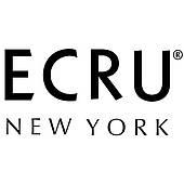 Ecru New York - професійний догляд