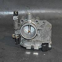 Дроссельная заслонка Opel 1.4 бензин Astra G H Combo Corsa C Meriva Опель Астра Комбо Корса 0280750133 BOSCH