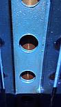Вертикальна опалубка щит 400 х 3000 (мм), фото 7