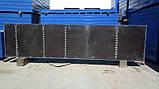 Щити для стіновий опалубки 1200 х 3000 (мм), фото 7