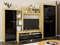 Вітальня Ріо-1 (Мебель-Сервіс) в Одесі, Україні, фото 1