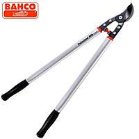 Сучкорез Bahco P160-SL-90 длинна ручек 900мм для обрезки сада