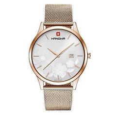 Женские часы Hanowa