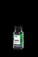 CarPro HydrO2 - Гидрофобный спрей-герметик концентрат от 1: 6 до 1: 9 (100 мл.)