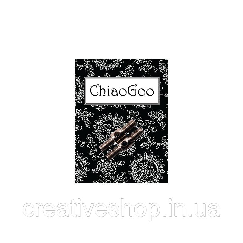 Набір коннекторів для кабелів ChiaoGoo