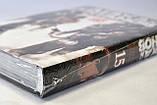 """Манга """"Атака на титанов. Книга 15"""", фото 3"""