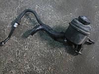 Бачок ГУР Mercedes-Benz w211 e-class (A2034600083), фото 1
