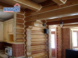 Внешняя отделка деревянных фасадов, террас, садовой мебели, заборов, окон, дверей
