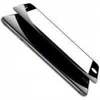 Защитное стекло  на iPhone 8Plus  Baseus Anti-Break Edge