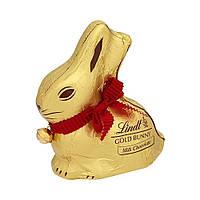 Lindt Milk Chocolate Easter Bunny 10 g