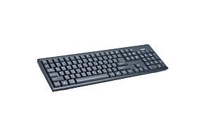 Клавиатура Sven 303 black, фото 2