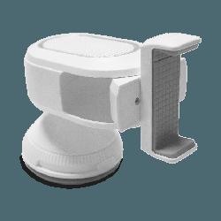Автодержатель для телефона JHD-105 White
