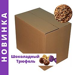 Кофе растворимый  Шоколандый трюфель  ароматизированный,15 кг.