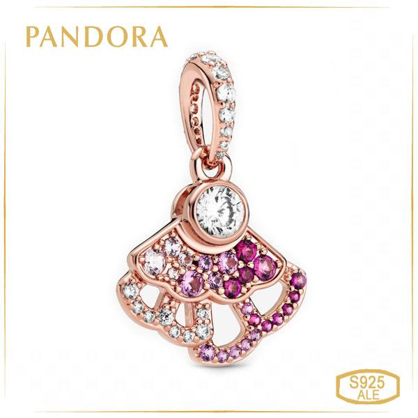Пандора Підвіска Віяло Pandora 788147C01