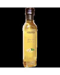 100% Натуральное масло имбиря Hemani 250 мл