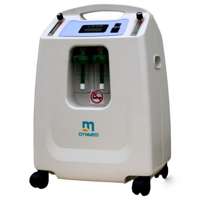 Концентратор медицинского кислорода 10 л DO2-10AH 10 л