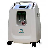 Концентратор медицинского кислорода 10 л DO2-10AH 10 л, фото 1