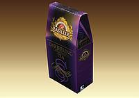 """Чай Базилур """"Даржилинг"""" 100 гр картон"""