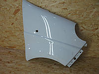 Крыло переднее левое на Renault Trafic, Opel Vivaro,nissan primastar , фото 1