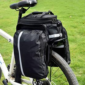 Товары для велосипедов