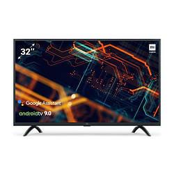 Телевизор Xiaomi Mi TV 4A 32 International edition