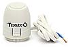 Термопривод  М30х1,5, НЗ  Tervix ProLine Egg