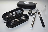 Стартовый комплект с электронной сигаретой EGO-T ce5