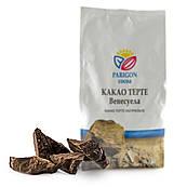 Какао тертое Parigon Венесэула (вес) (100 гр.)