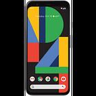 Смартфон Google Pixel 4 XL 6/64GB Oh So Orange, фото 3