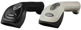 Cino F560 Ручной сканер штрих-кода