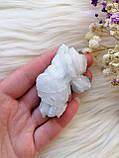 Манганокальцит (друза), фото 2