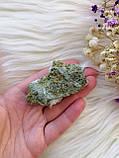 Манганокальцит (друза), фото 3
