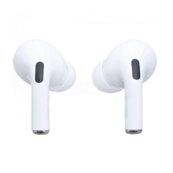 Bluetooth Наушники XO F70 Plus TWS White
