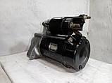 Стартер A6519060026 мерседес спрінтер 906 2.2 дизель, фото 4