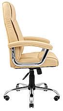 Кресло компьютерное Фабио Ю, фото 3