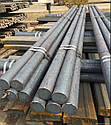 Круг  100мм  сталь 30Х13, фото 3