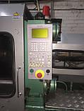 Литье пластиковых изделий на термопласт автоматах - только ОПТ - СЕЗОННАЯ СКИДКА 25%, фото 5