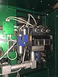 Литье пластиковых изделий на термопласт автоматах - только ОПТ - СЕЗОННАЯ СКИДКА 25%, фото 6