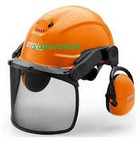Шлем защитный STIHL DYNAMIC X-Ergo