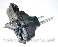 Адаптер карбюратора мотооприскувача (садового оприскувача) STIHL SR 430, SR 450