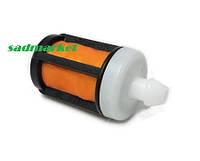 Фильтр топливный бензопилы STIHL MS 200 - MS 880
