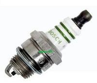 Свеча зажигания 2-Т Bosch WSR 6 F